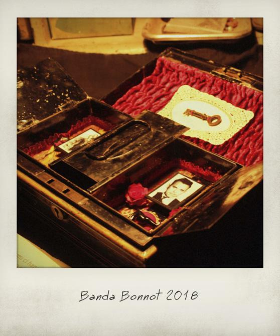 Brunella Tegas - quadritos grandi1