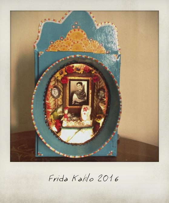 Brunella Tegas - quadritos grandi10