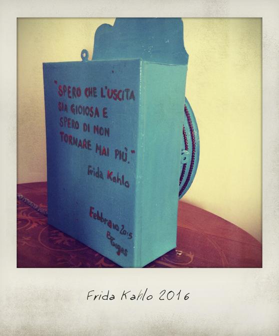 Brunella Tegas - quadritos grandi11