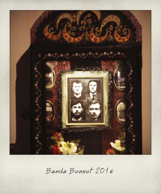 Brunella Tegas - quadritos grandi14