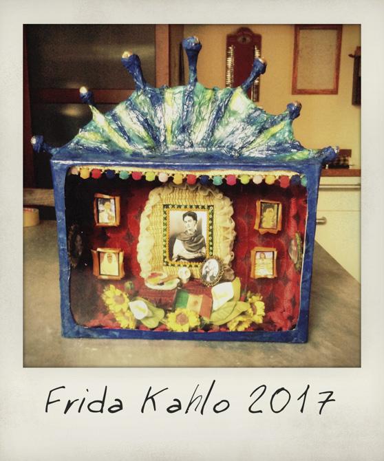 Brunella Tegas - quadritos grandi17