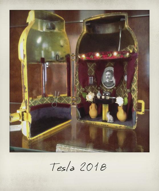 Brunella Tegas - quadritos grandi18