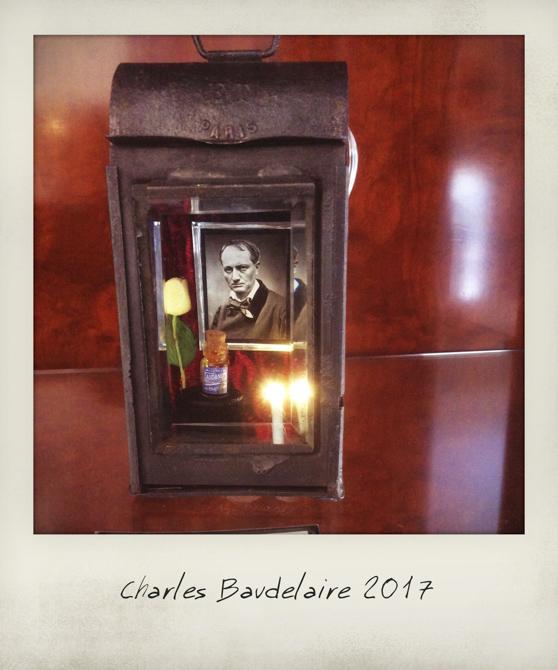 Brunella Tegas - quadritos grandi19