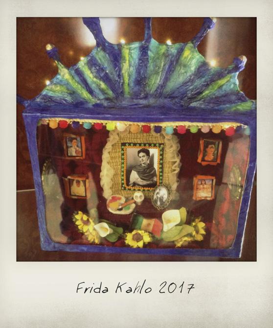 Brunella Tegas - quadritos grandi20