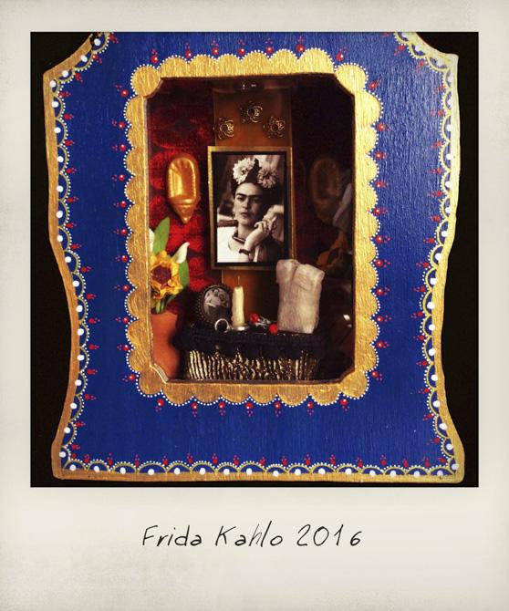Brunella Tegas - quadritos grandi26