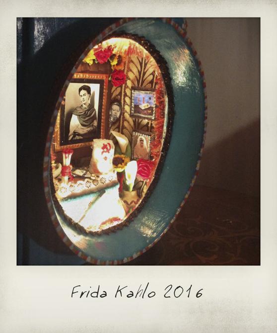 Brunella Tegas - quadritos grandi39