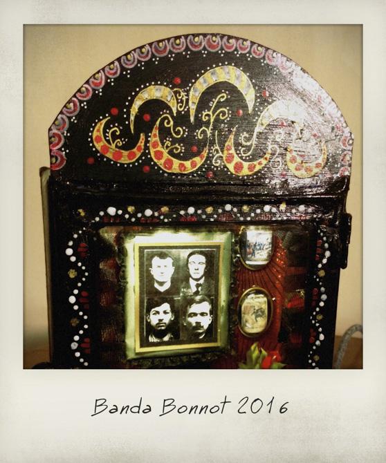 Brunella Tegas - quadritos grandi42